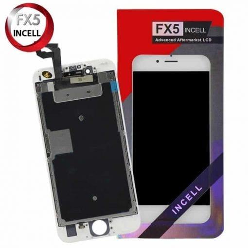 Premium iPhone 6S Screen Replacement 2