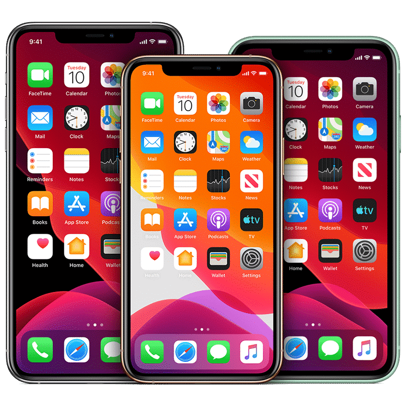 OEM vs Aftermarket iPhone screen: What you need to know