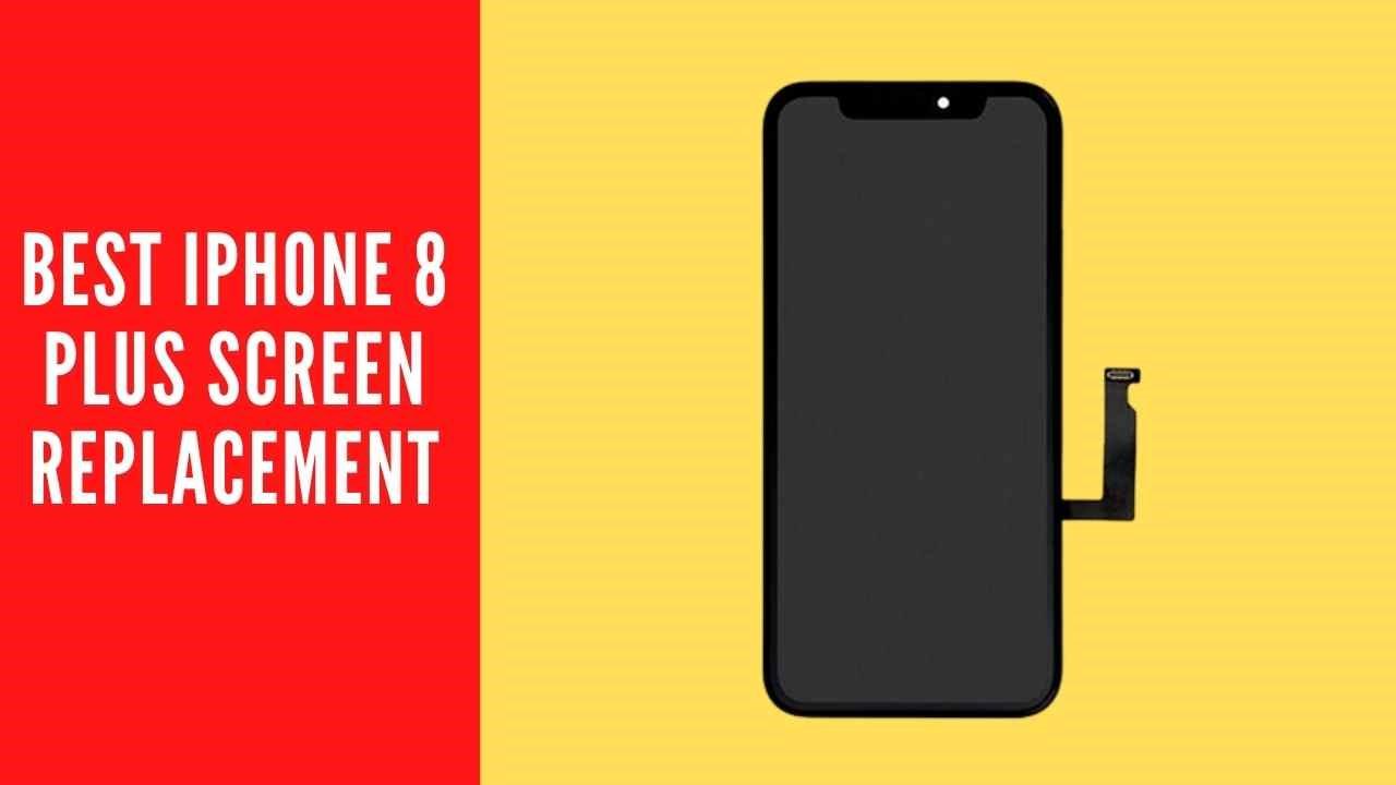 Best iPhone XR Screen Replacement Repair Guide